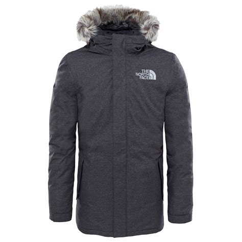 north face coats on sale get mens north face winter coats on sale uk 69353 de21a