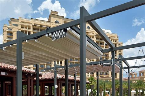 Free Standing Retractable Patio Awnings by Free Standing Retractable Patio Awnings Icamblog