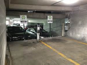 Electric Vehicle Charging Station Vandalism Why Baltimore S Vandalized Charging Stations Taken