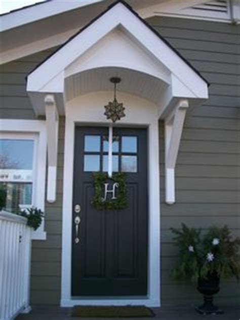 cost of sherwin williams exterior paint 1000 images about exterior paint color on