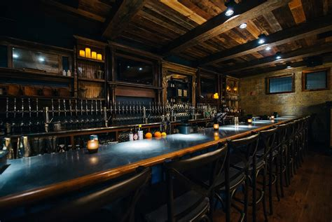 top bars in washington dc the 5 best beer bars in washington dc hop culture