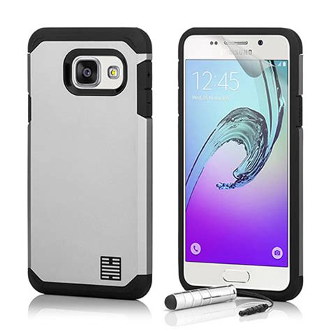 Myuser Iron Samsung Galaxy A5 2017 Gold 10 best samsung galaxy a5 2017 cases
