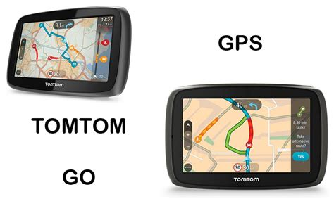 Tomtom Meme - gps tomtom 187 vacances arts guides voyages