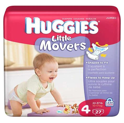 printable huggies coupons may 2015 huggies printable coupon score for only 5 74 each