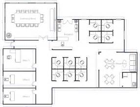 office layout template free foundation dezin decor office layout vastu tips