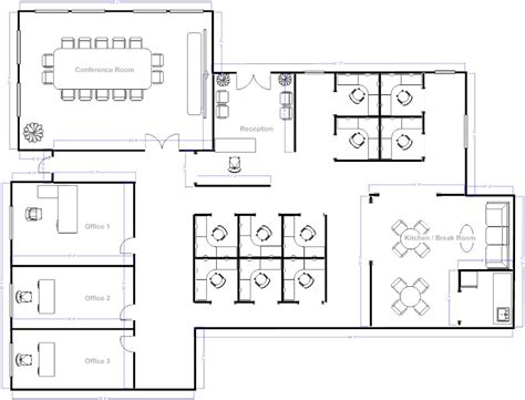 office layout design template foundation dezin decor office layout vastu tips