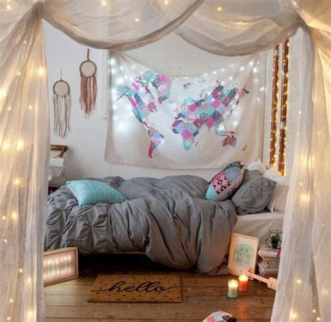 cute teen bedroom dream room tumblr