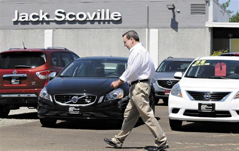 car dealership  hands local gazettetimescom