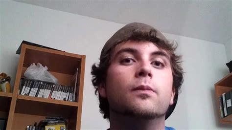 beatbox tutorial efectos tutorial beatbox espa 241 ol efecto flanger youtube