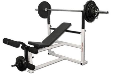 a good bench press weight cheap weight benches supplement price comparison