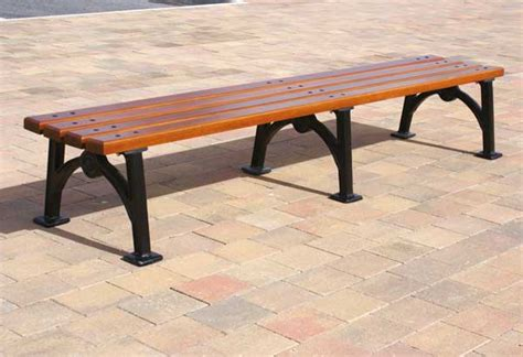 hyde park bench park seats uk traditional park benches suppliers hartecast