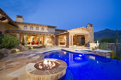 active luxury home listings thewgroupaz s