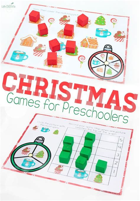 printable christmas games free 1000 images about math is fun on pinterest math