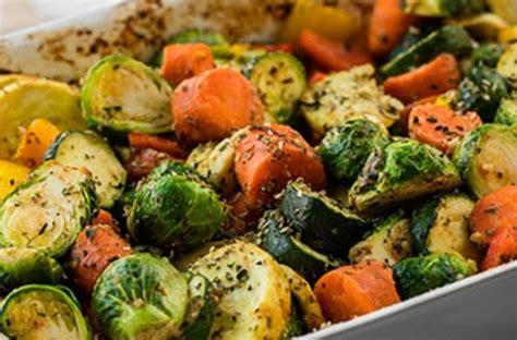 Legumes Grilles Au Four by L 233 Gumes Grill 233 S Au Four