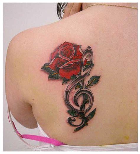 Imagenes Tatuajes Bonitos | im 225 genes de tatuajes bonitos im 225 genes