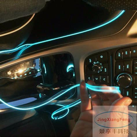 auto interior lighting ideas interior auto lighting lighting ideas