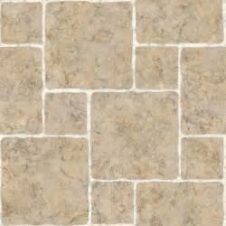 bathroom tiles ceramic tile: bathroom ceramic tile designs looking for bathroom ceramic tile