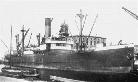 steam u boat texelstroom dutch steam merchant ships hit by german u