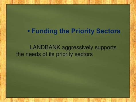 landbank of the philippines housing loan landbank of the philippines