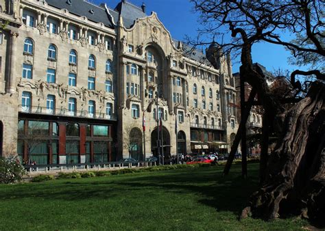 the best hotel in budapest europe s best hotel in budapest daily news hungary
