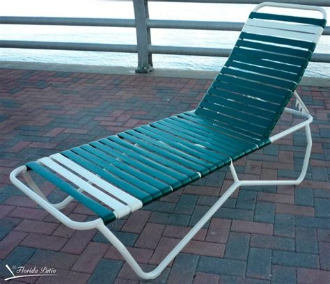 outdoor chaise lounge chairs 100 commercial chaise lounge a 100 by florida patio
