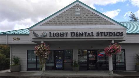 light dental studios university ruddell road lacey dentist office light dental studios