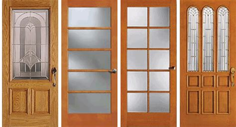 Builders Warehouse Shower Doors Builders Door This Post Is All About How We Gave Our Stock Grade Doors A Personality Here Is