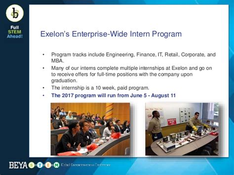 Exelon Mba Internship by How The Traditional Utility Model Is Being Challenged By