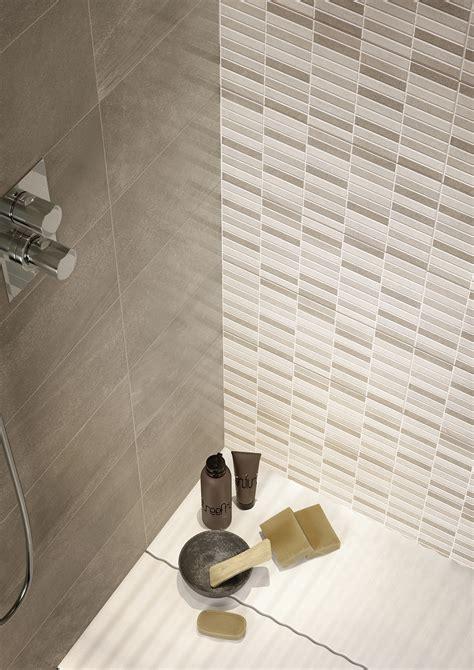 rivestimenti bagni marazzi interiors rivestimento bagno e cucina marazzi
