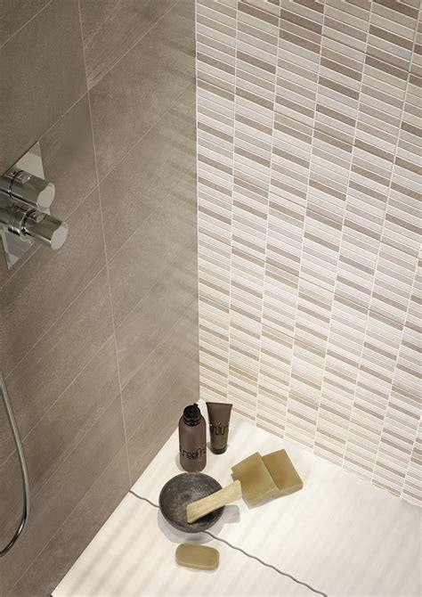 Interiors ceramic tiles marazzi 6178 tiles amp patterns amp mosaic pinterest interiors