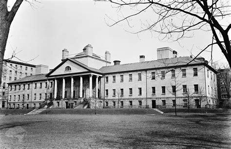 c fruit boston ma massachusetts general hospital