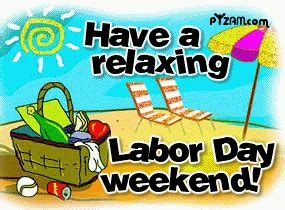 So Labor Days Summers And The No by Labour Day Weekend Events 2016 Entertain On A Dime
