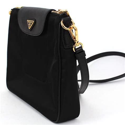 Prada Cross Bag by Prada Cross Messenger Bag Prada Beige Handbags