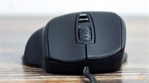 Mionix Glidez Naos Mouse mionix naos 3200
