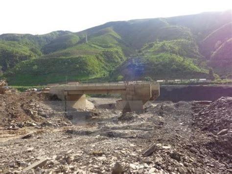 earthquake vietnam small earthquake occurs in dien bien news vietnamnet