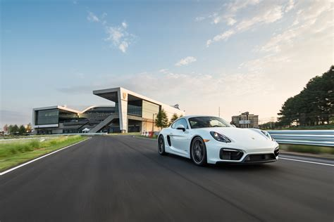 porsche atlanta 50 best things to do in atlanta take a few laps at