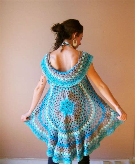 chalecos on pinterest crochet vests drops design and boleros 87 best images about chalecos toreros sobretodo on