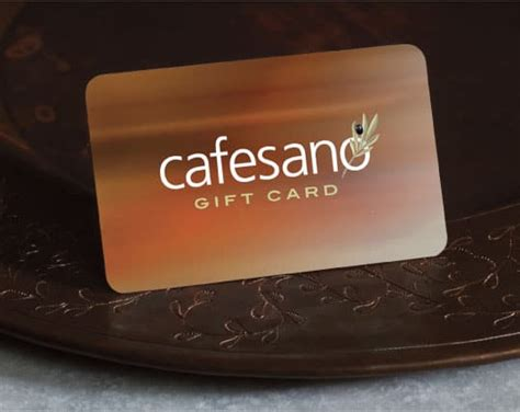 waldenbooks gift card 2013 give them the top gift cards in northern va treat them to
