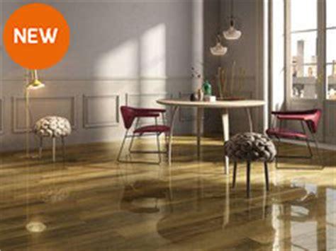 pavimenti gres porcellanato lappato gres porcellanato per pavimenti e rivestimenti prezzi
