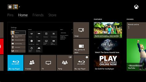 Xbox Live Gamertag Search Email Address How To Change Your Xbox Live Gamertag
