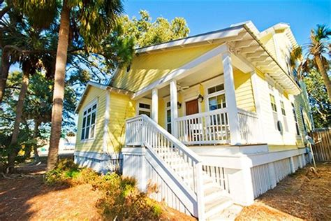 Tybee Island Honeymoon Cottage by 17 Best Images About Houses Cottages On