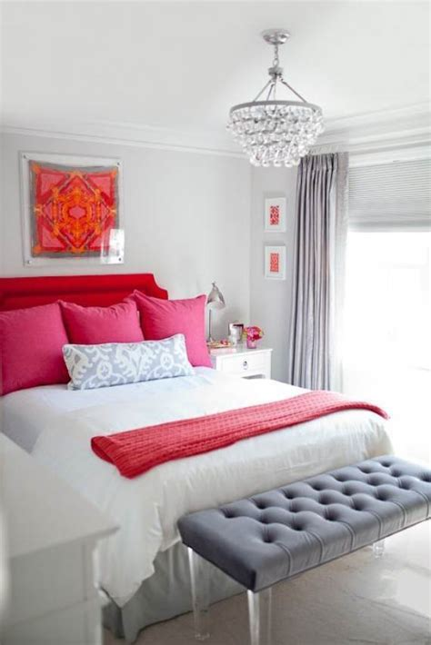 home decorating ideas in pink color and pastels