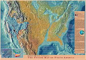 us navy map new madrid earthquake experts warn to prepare for quot black sky days quot when quot all