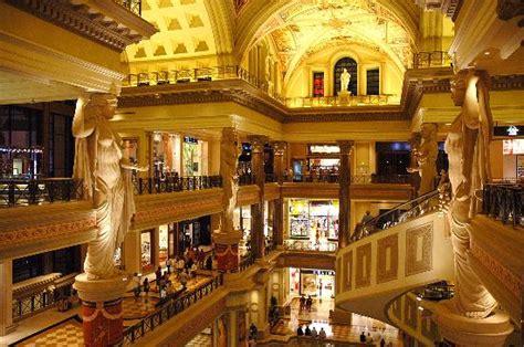 Ferrari Shop Las Vegas by Exotic Cars Inside Forums Shops Picture Of Forum Shops