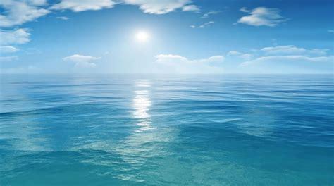 wallpaper animasi water sicurezza in mare pesca normative disposizioni