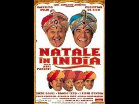 film natal youtube natale film completo italiano 2014 natale in india hd