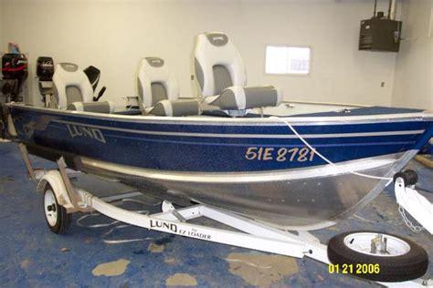 aluminum fishing boat packages boat rentals brown s marina elgin ontario