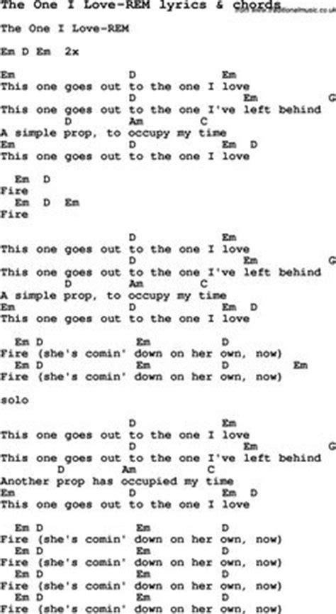 sleep pattern lyrics 1000 images about chords lyrics how to play music on