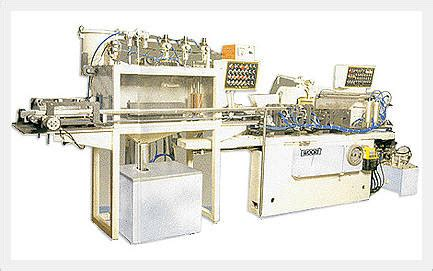 Blood Jig Xpr 100m automatic needle poing machine id 797208 product details view automatic needle poing