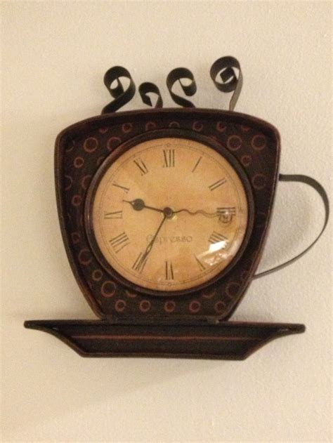 themes new clock 17 best images about kitchen themes on pinterest new